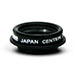 Gizmon SMART SLIP center focus filter